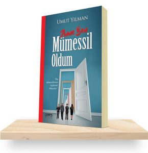 Anne Ben Mumessil Oldum