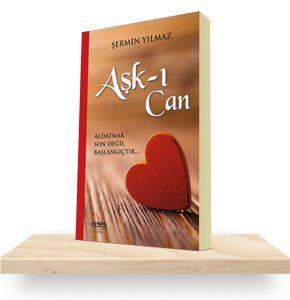Aski Can