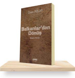 Balkanlardan Donus
