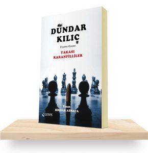 Dundar Kilic
