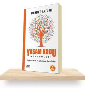 Yasam Kodu